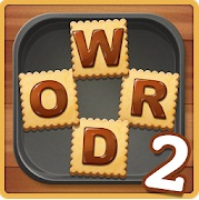 WordCookies Cross MOD APK Terbaru (Unlimited Money) v1.2.2