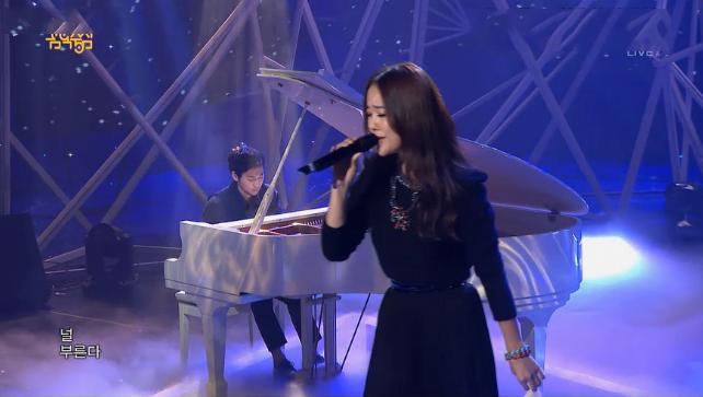Daftar Lagu Korea Ballad Terpopuler