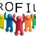 Top 50 High DA PA Profile Creation Sites list to create high quality backlinks