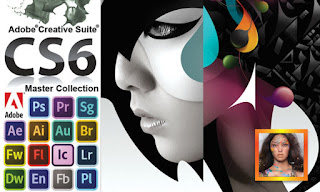 Adobe Master Collection CS6, Adobe Master Collection CS6 PC, CD Installasi Adobe Master Collection CS6, Kaset CD DVD Installasi Adobe Master Collection CS6 untuk Komputer PC Laptop Notebook Netbook, Cara Pasang Adobe Master Collection CS6 di Komputer PC Laptop Notebook Netbook, Tutorial Cara Download dan Install Adobe Master Collection CS6 pada Komputer PC Laptop Notebook Netbook, Jual Adobe Master Collection CS6 untuk Komputer PC Laptop Notebook Netbook, Jual Beli Kaset Adobe Master Collection CS6, Jual Beli Kaset Adobe Master Collection CS6 PC, Kaset Adobe Master Collection CS6 untuk Komputer Komputer PC Laptop Notebook Netbook, Tempat Jual Beli Adobe Master Collection CS6 Komputer PC Laptop Notebook Netbook, Menjual Membeli Adobe Master Collection CS6 untuk Komputer PC Laptop Notebook Netbook, Situs Jual Beli Adobe Master Collection CS6 PC, Online Shop Tempat Jual Beli Kaset Adobe Master Collection CS6 PC, Hilda Qwerty Jual Beli Adobe Master Collection CS6 untuk Komputer PC Laptop Notebook Netbook, Website Tempat Jual Beli Microsoft MS Office Komputer PC Laptop Notebook Netbook Adobe Master Collection CS6, Situs Hilda Qwerty Tempat Jual Beli Kaset Microsoft MS Office Komputer PC Laptop Notebook Netbook Adobe Master Collection CS6, Jual Beli Microsoft MS Office Komputer PC Laptop Notebook Netbook Adobe Master Collection CS6 dalam bentuk Kaset Disk Flashdisk Harddisk Link Upload, Menjual dan Membeli Adobe Master Collection CS6 dalam bentuk Kaset Disk Flashdisk Harddisk Link Upload, Dimana Tempat Membeli Adobe Master Collection CS6 dalam bentuk Kaset Disk Flashdisk Harddisk Link Upload, Kemana Order Beli Adobe Master Collection CS6 dalam bentuk Kaset Disk Flashdisk Harddisk Link Upload, Bagaimana Cara Beli Adobe Master Collection CS6 dalam bentuk Kaset Disk Flashdisk Harddisk Link Upload, Download Unduh Adobe Master Collection CS6 Gratis, Informasi Adobe Master Collection CS6, Spesifikasi Informasi dan Plot Adobe Master Collection CS6 PC, Gratis Adobe Master Collection CS6 Terbaru Lengkap, Update Microsoft MS Office Komputer PC Laptop Notebook Netbook Adobe Master Collection CS6 Terbaru, Situs Tempat Download Adobe Master Collection CS6 Terlengkap, Cara Order Adobe Master Collection CS6 di Hilda Qwerty, Adobe Master Collection CS6 Update Lengkap dan Terbaru, Kaset Adobe Master Collection CS6 PC Terbaru Lengkap, Jual Beli Adobe Master Collection CS6 di Hilda Qwerty melalui Bukalapak Tokopedia Shopee Lazada, Jual Beli Adobe Master Collection CS6 PC bayar pakai Pulsa.