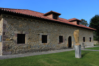 Museo Jesús Otero