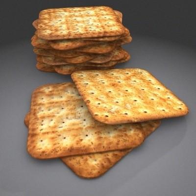 Cara Buat Oat Cookies Yang Paling Mudah. Sesuai Untuk Diet!
