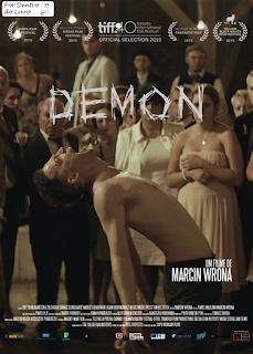 Demon Dublado