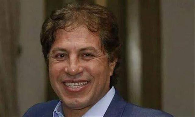 سويلم يكشف سبب نقل مباريات الأهلي الإفريقية خارج القاهرة