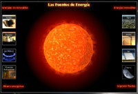 http://ntic.educacion.es/w3/eos/MaterialesEducativos/mem2009/fuentes_energia/index_1.html