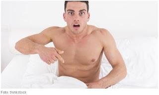 Mitos dan Fakta Penting mengenai Disfungsi Ereksi