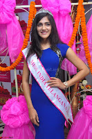 Simran Chowdary Winner of Miss India Telangana 2017 38.JPG
