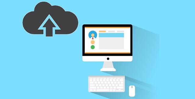Kelebihan dan Kekurangan Backup Data Online dan Situs File Hosting Terpercaya