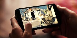 7 game android terpopuler sepanjang masa