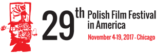 Polish Film Festival in America