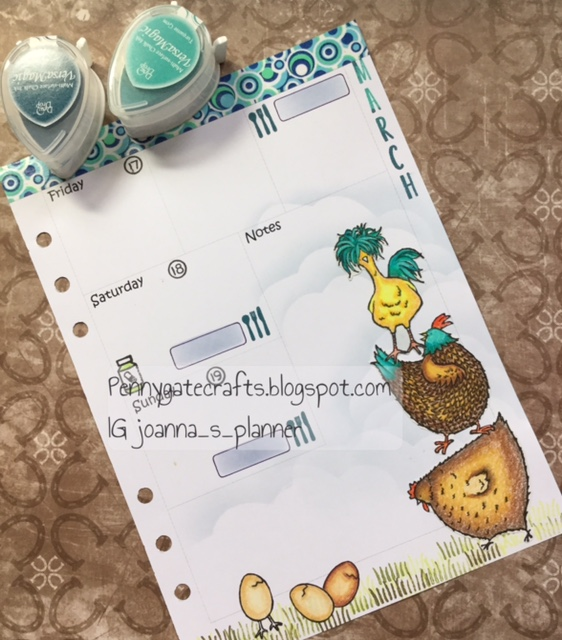 decorated-planner-joanna`s-chick-coloured