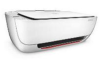 HP DeskJet 3634 image