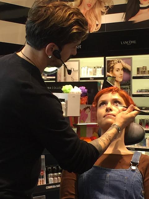 sephora, contorno, contouring 101 sephora palette, paleta, novidade, lançamento, maquiagem, profissional, comprinhas, tendências, ilde gonçalves, sephora pro, comprinhas, fashion mimi , beleza