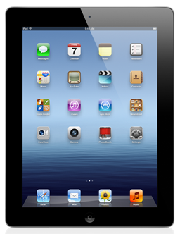 Apple new iPad discounted, on sale for $400 at Walmart