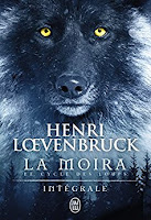 https://lesreinesdelanuit.blogspot.be/2017/12/la-moira-le-cycle-des-loups-lintegrale.html