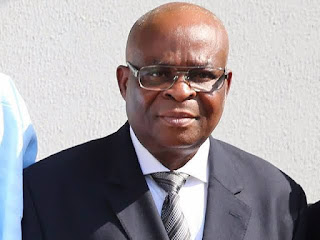 Onnoghen Vs. Code of Conduct Tribunal: Was The Court of Appeal Right?