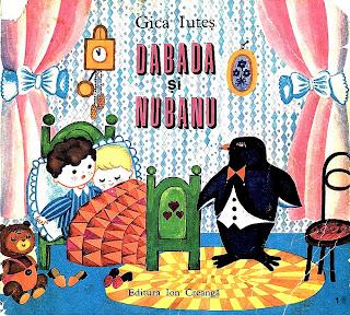 Dabada si Nubanu - 1978