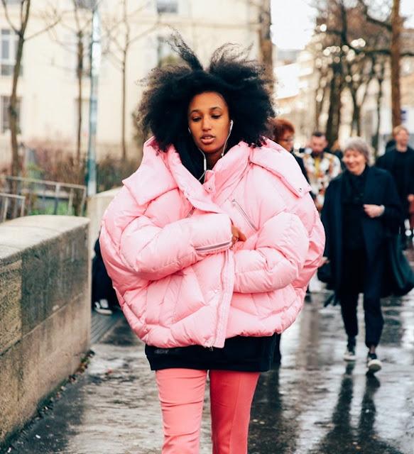 kış-mont-modası