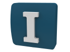 Download Instagiffer 1.67
