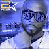 Music: BSTARR - The Dawning of a New Hip-Hop Era @bstarrofficial