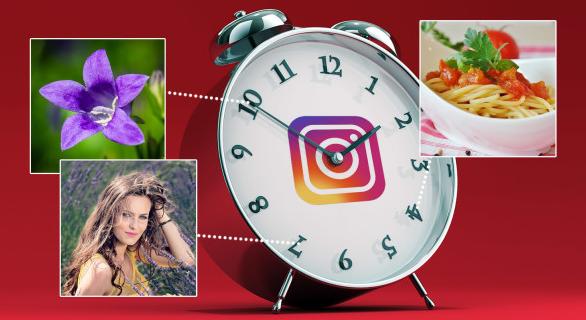 App To Schedule Instagram Posts