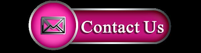 contact us ,contact-helpbook247