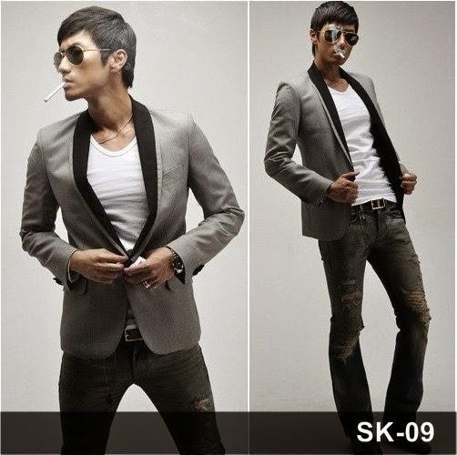 http://jaketanime.com/korean_style/blazerkorea/koreanstyle-slimfitkoreablazer