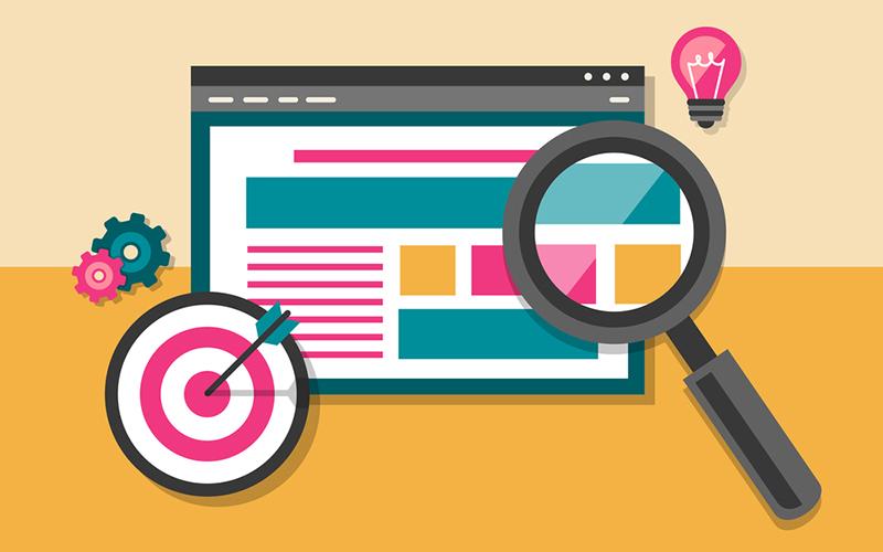 Peluang usaha dibidang internet Marketing