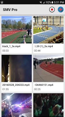 تحميل تطبيق slow motion video pro للاندرويد, تطبيق تبطيئ الفيديو للاندرويد, تطبيق slow motion video pro للاندرويد, تحميل تطبيق تبطيئ الفيديو للاندرويد