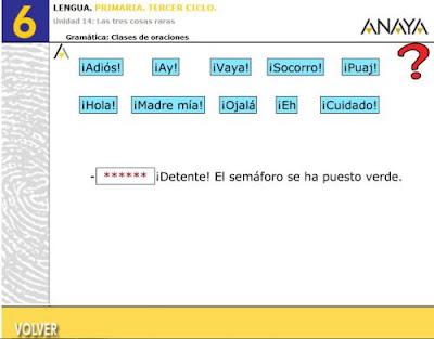 http://www.juntadeandalucia.es/averroes/centros-tic/41009470/helvia/aula/archivos/repositorio/0/56/html/datos/01_Lengua/act/U14/1403_02.htm