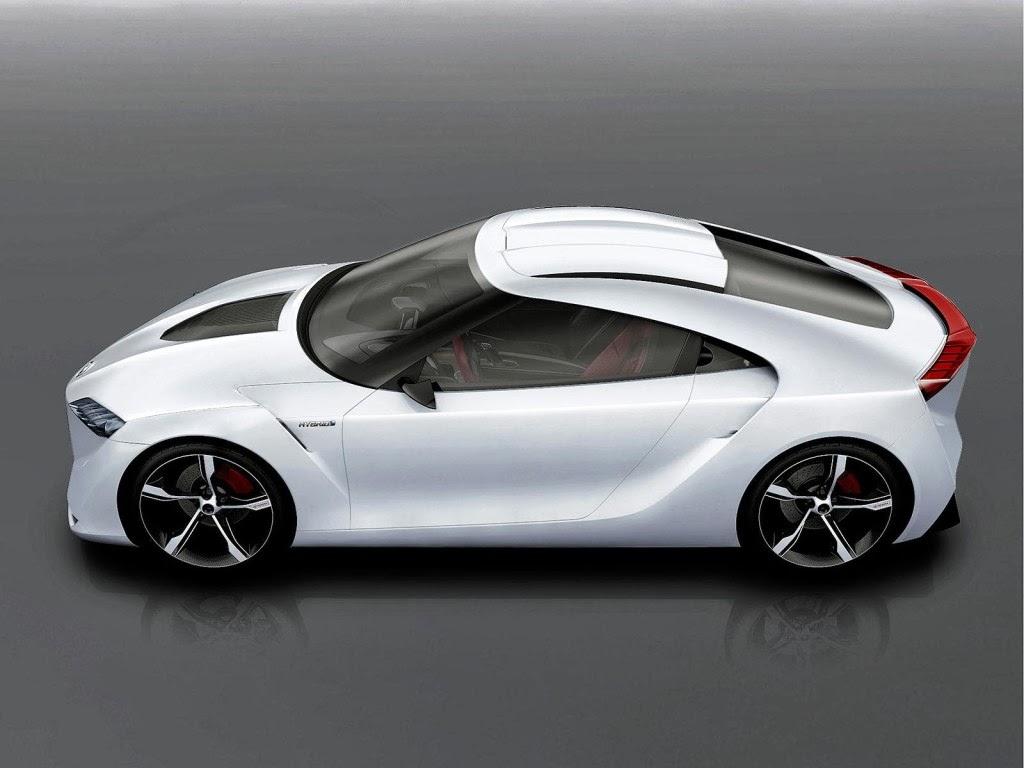 supra toyota cars famous hs ft 2007 pixel hybride mr2 wallpapers wallpapersafari retour