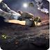 Fire Force: Battleground Survival Game Tips, Tricks & Cheat Code