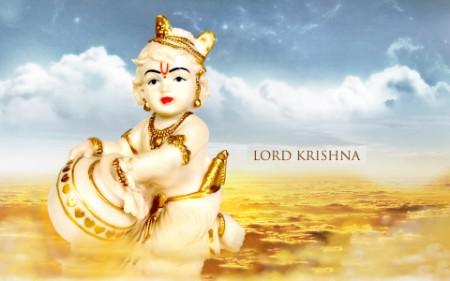 Bal Krishna Images 150 Hd Wallpapers Pics For Whatsapp