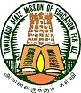 SSA Recruitments Dept of School Education (www.tngovernmentjobs.in)