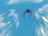 Pokemons de Kanto! - Página 2 Golbat_Gust