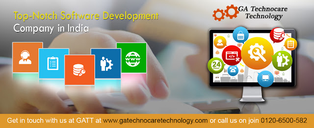 http://www.gatechnocaretechnology.com/