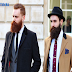 How to Maintain a Beard