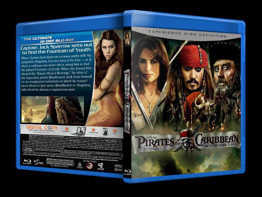 Pirates of the caribbean on stranger tides 2011 sinhala subtitles