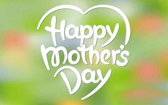 Happy Mother's Day Sayings, Quotes and Messages