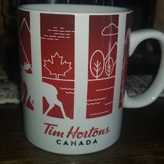 Canada Day Butter Tarts on Homeschool Coffee Break @ kympossibleblog.blogspot.com