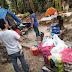 生活 | 旅游 | 3天2夜 Sungai Congkak Camping 露营记 ~ 如厕记录。。窘迫