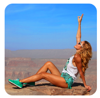 Fitness: DemiFit for women