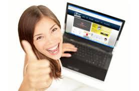 Contoh Bisnis Online Luar Negeri Terpercaya dan Terbukti Membayar
