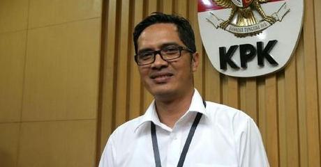 Fahri Hamzah Minta KPK Dibubarkan, Febri Diansyah: Saya Kira Itu Tidak Terlalu Penting Ditanggapi