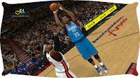 NBA 2K13 PC Full Version Free Game Screenshot 6