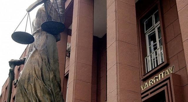 Yargıtay, Bankayı Haksız Buldu, Tazminata Hükmetti.