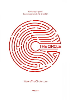 The Circle - Poster & Trailer