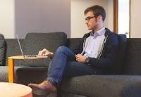 HOW TO EARN ONLINE (ऑनलाइन पैसे कैसे कमाये)