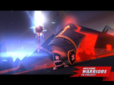 World of Warriors Apk v1.12.0 Mod (Money/Health/Attack)