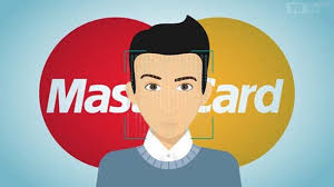Mastercard Now Wants To Replace Security Passwords With Selfies